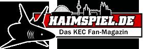 Unabhängiges Magazin seit 2003 – Eishockey. Kölner Haie. Köln. DEL.