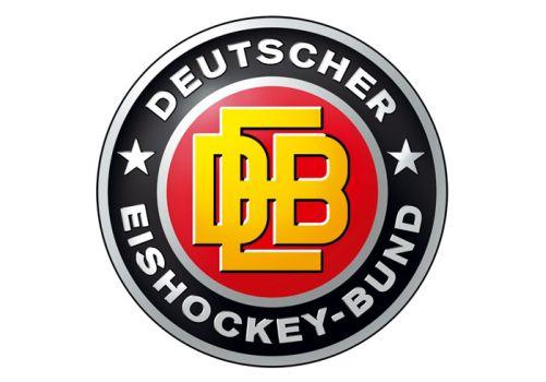 DEB-Logo