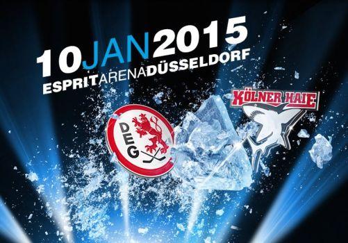 DEL-Wintergame 2015