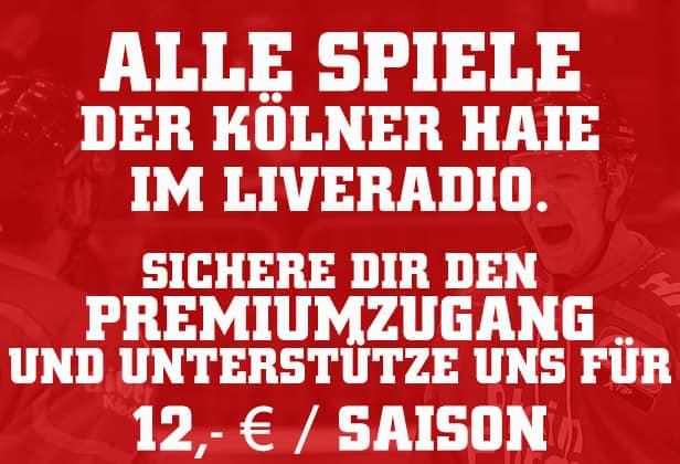 Premiumzugang auf haimspiel.de