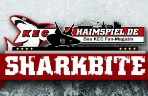 """Sharkbite #2 – Der KEC """"die Haie"""" e.V."""