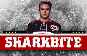Sharkbite #4 - Marcel Ohmann im Interview und ab in die Schweiz