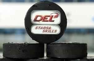 DEL Stars & Skills Competition – Eine gute Veranstaltung zum falschen Zeitpunkt?