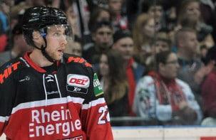 Aslund Matchwinner beim 4:3-Sieg gegen Nürnberg