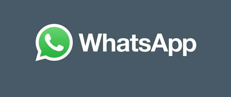 Jetzt auch auf WhatsApp: Der Haimspiel.de-Newsletter!