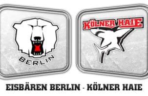 Liveticker: Start des Auswärtswochenendes in Berlin