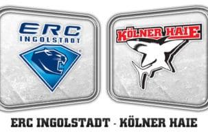 Liveticker: Ingolstadt - Köln; Jugend forscht?