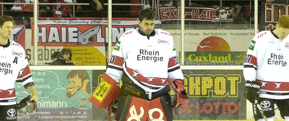 Daniar Dshunussow stand bei seinem dritten Saisoneinsatz natürlich im Fokus - Foto: