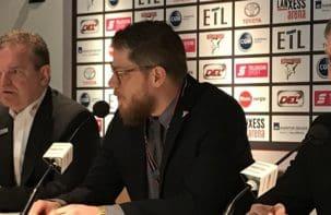 Erneute Niederlage: 0:1 gegen Mannheim