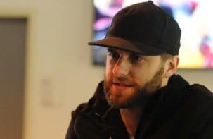 """Hanowski: """"Die Overtime in Düsseldorf werde ich nie vergessen."""""""