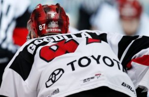 Haie verlieren in Iserlohn - direkte Playoffs in Gefahr