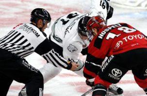 Viertelfinale gegen Nürnberg: Größe gegen Speed