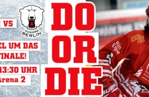DNL: Finale oder Saisonende?