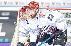 0:6 in Ingolstadt: Zweifacher Doppelschlag entscheidet das Spiel