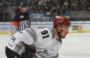 Mannheim gewinnt offenen Schlagabtausch