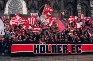 Liveticker: München - Köln; Reißt die kleine Serie?